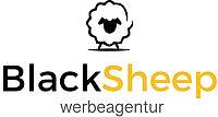 blacksheep-werbeagentur.de